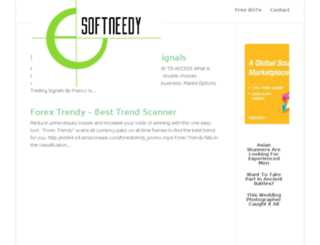 softneedy.com screenshot