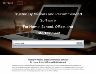 softoasis.net screenshot