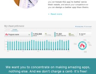 softonicads.com screenshot