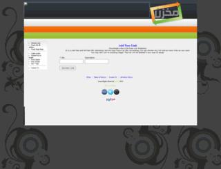 softpedia.m5zn.com screenshot