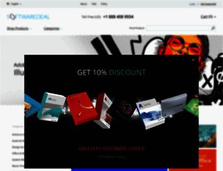 softrepo.com screenshot