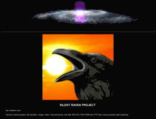 softwar.net screenshot