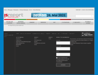 software-marktplatz.de screenshot