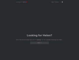 software7.biz screenshot