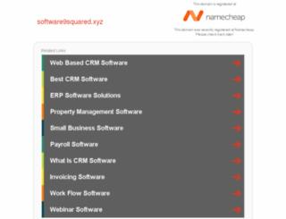 software9squared.xyz screenshot