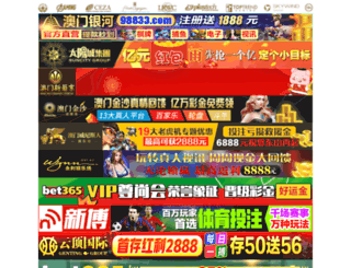 softwareheadline.com screenshot