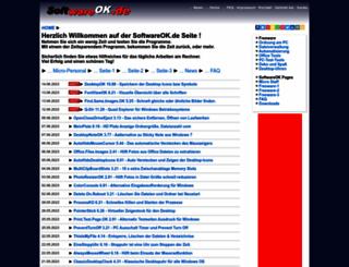 softwareok.de screenshot