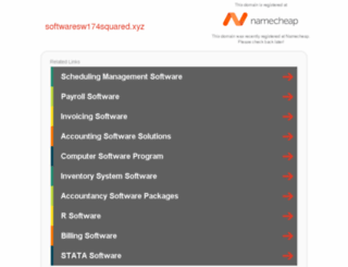 softwaresw174squared.xyz screenshot