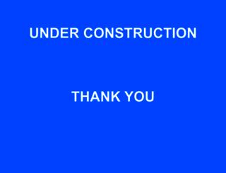 sohomwebmedia.in screenshot