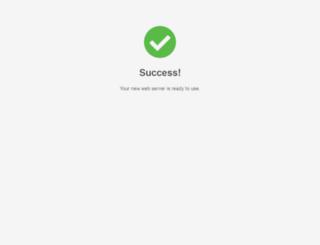 soi13.com screenshot