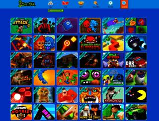 sokida.com screenshot