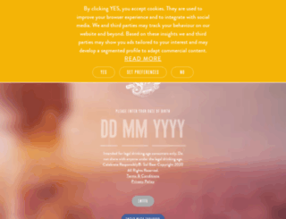 sol.com screenshot