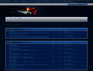 solaraguy.com screenshot