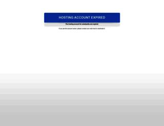 solaripedia.com screenshot