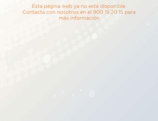 solaris-ecig.com screenshot