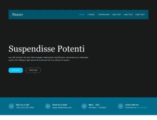 solarisastrology.co.uk screenshot