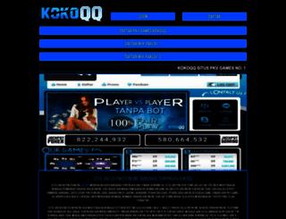 solaronthewhitehouse.com screenshot