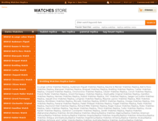 solarwater-heaters.com screenshot