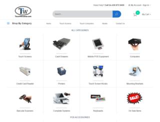soldbyowner.com screenshot