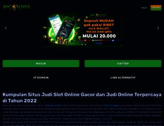 solestruck.com screenshot