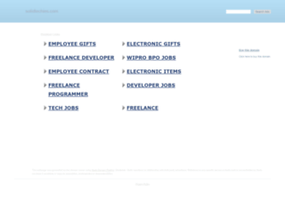 solidtechies.com screenshot