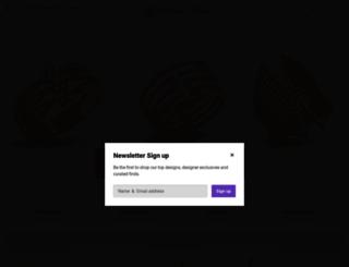 solitairehouse.com screenshot