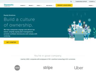 solium.com screenshot