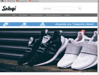 soloaltodesign.net screenshot