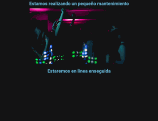solotecnologia.net screenshot