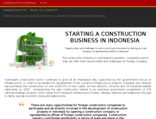 solusibiz.com screenshot