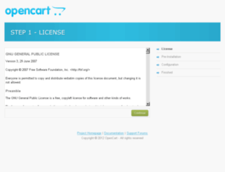 solusikantor.co.id screenshot