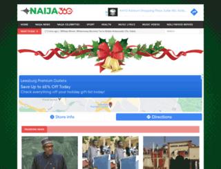 solutionclass.com screenshot