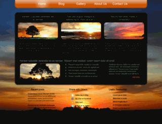solvemylegal.com screenshot