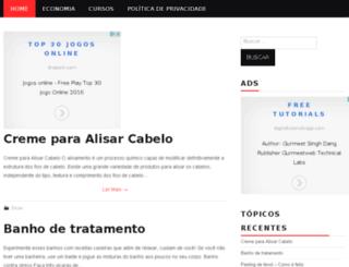 somais1.com screenshot