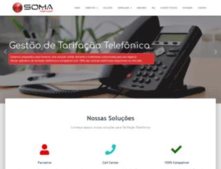 somatarifador.com.br screenshot