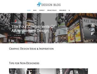 somedesignblog.com screenshot