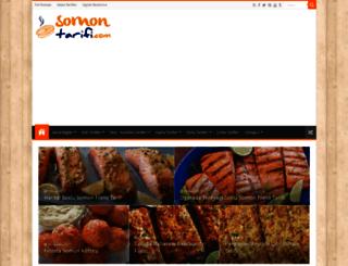 somontarifi.com screenshot