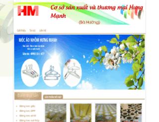 sonbangkeo.com screenshot
