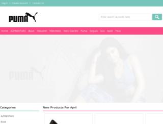 sondakkahaberler.com screenshot