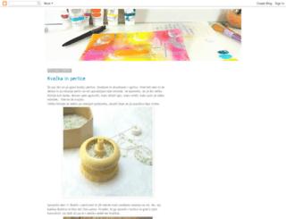sonja68.blogspot.com screenshot