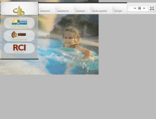sonmeztatil.com screenshot