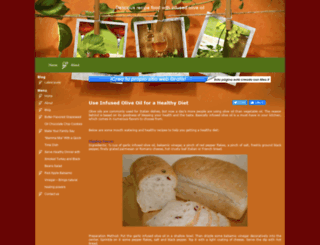 sonomafarm.webpin.com screenshot