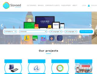 sony-ericsson-w580i-software.soft-java.com screenshot