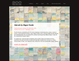 soovac.org screenshot