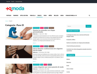 soportevitalextremadura.es screenshot