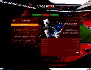 sosdesigners.com screenshot
