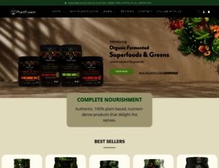 sotru.com screenshot