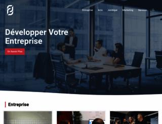 souk-shop.com screenshot