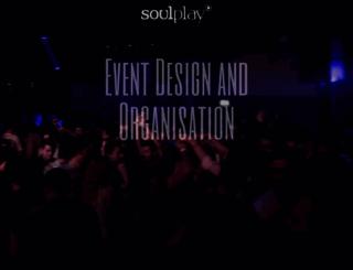 soulplay.ch screenshot