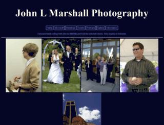 sound-photo.com screenshot